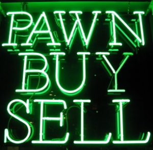 pawn-buy-sell