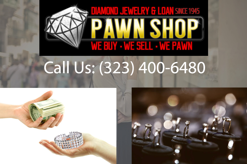 sell or buy money with jwelery at our pawan shop